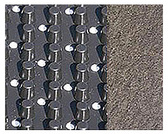 J Drain 500 Series - Wall Drainage