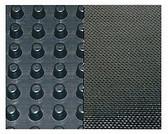 J Drain 990 Series - Wall Drainage