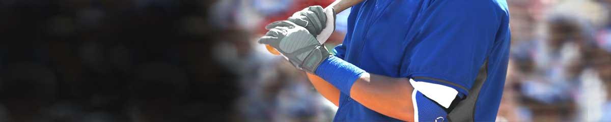 18f0c7ec34 Baseball   Softball Accessories