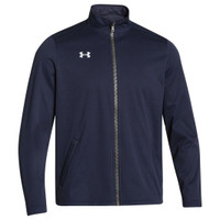 Under Armour Men's UA Ultimate Team Jacket 1259102