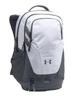 Under Armour UA Team Hustle 3.0 All Sport Backpack 1306060