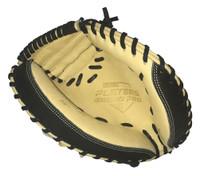 "Players Brand Pro 29"" Catchers Baseball Elite Trainer Glove RHT"