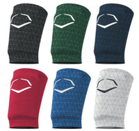 EvoShield Wrist Guard EvoCharge Compression Protective Baseball MLB WTV5100