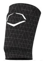 EvoShield Wrist Guard EvoCharge Compression Protective Baseball MLB WTV5100