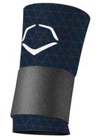 EvoShield EvoCharge Compression Wrist Sleeve w Strap Protective Baseball WTV5300