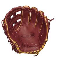 "Wilson Baseball Infield Glove A2000 11.5"" PP05 RHT WTA20RB18PP05"