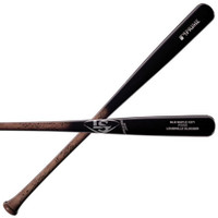 Louisville Slugger MLB Prime C271 Miner Maple Wood Baseball Bat WTLWPM271C17