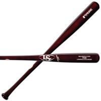 "Louisville Slugger MLB Prime Maple Wood C243 ""Cherry"" Baseball Bat WTLWPM243A17"