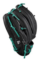 "Wilson Infield Baseball Mitt A2000 Robinson Cano Game Glove 11.5"" Superskin RHT"