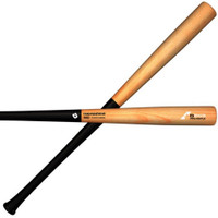 Demarini DX243 Baseball Bat Pro Maple Wood (-3) BBCOR Adult HS NCAA WTDX243BN