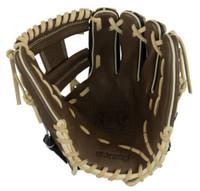 "Marucci Baseball Glove Mitt 11.25"" I-Web Mid Infield RHT Honor The Game Series"