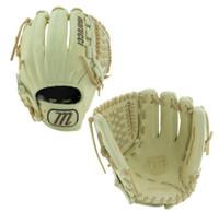 "Marucci Baseball Glove Mitt 12"" BT Web Pitcher Infield RHT Honor the Game Series"