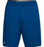 Under Armour Men's Raid 2.0 Team Short Athletic HeatGear UA Color Choice 1305792