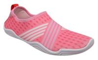 Adtec Women's Rocsoc Water Shoe Mesh Beach Shoe Aqua Shower Pink or Blue 2022