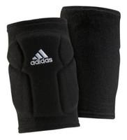 Adidas Unisex KP Elite Knee Pads Volleyball Leg Protective Equipment AH4842