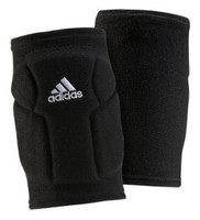Adidas Unisex KP Elite Knee Pads Volleyball Leg Protective Equipment AH4842