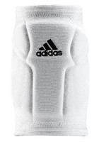 Adidas Unisex KP Elite Knee Pads Volleyball Leg Protective Equipment AH4841