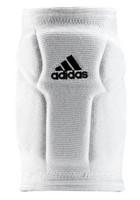 Adidas Unisex KP Elite Knee Pads Volleyball Leg Protective Equipment AH4841