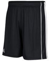 Adidas Men's Adult Utility Short Stripe Leg Athletic Sport Color Choice 718PA