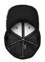 Evo Shield Outdoor Hunting Flex Fit Hat Cap Mesh Back Baseball Camo WTV8730RC