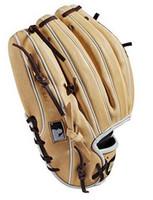 Wilson Baseball 11.50 Glove Mitt Middle Infield A2000 1786 2019 I-Web RHT