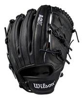 "Wilson Baseball 12"" A2K B212 SS Glove Mitt Pitcher 2019 Black LHT WTA2KLB19B2SS"