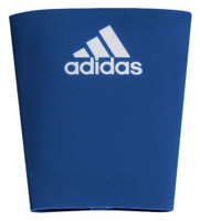 Adidas Wrist Guard Pro Series Compression Protect Gear Baseball 4 Colors AZ9667