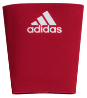 Adidas Wrist Guard Pro Series Compression Protect Gear Baseball 4 Colors AZ9667