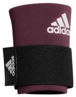 Adidas Wrist Support Pro Series Compression Protective Baseball 6 Colors AZ9677