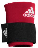 Adidas Wrist Support Pro Series Compression Protective Baseball 6 Colors AZ9677