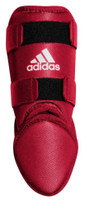 Adidas Adult MLB Pro Series Baseball Batter's Foot Guard Protective Gear AZ9660