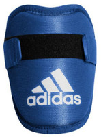 Adidas Adult MLB Protective Batter's Elbow Guard Pro Series Baseball