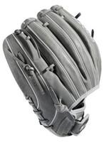 """Wilson Fastpitch Softball 11.75"""" Glove Mitt Infield A2000 H-Web 2019 RHT"""