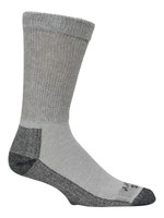 Cameo Men's Multifunctional Cotton U.S. Army Crew Socks, 3 Pair Pack 1473