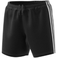 Adidas Womens Condivo 18 Soccer Short Athletic Stripe Sport Color Choice CF072