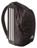 "Adidas Adult Youth Wrestling Gear Bag Backpack 24"" x 12"" Colors Choice aA51472"
