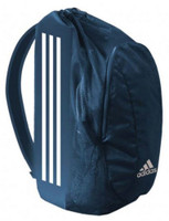 """Adidas Adult Youth Wrestling Gear Bag Backpack 24"""" x 12"""" Colors Choice aA51472"""