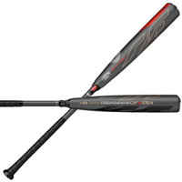 "Demarini 2019 CF Zen (-8) Balanced Senior League Baseball Bat 2.75"" WTDXC8Z"