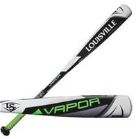 Louisville Slugger Vapor (-3) Baseball Bat 2 5/8 BBCOR NCAA Aluminum WTLBBVA18B3