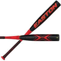 Easton Youth Baseball Bat Ghost X Evolution USA -5 Boys 2 5/8 YBB19GXE5 A112925