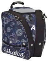 Athalon Adult Ski Snowboard Boot Helmet Bag Backpack Downhill Skiing Colors 316