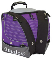 Athalon Kids Ski Snowboard Boot Helmet Bag Backpack Downhill Skiing 5 Colors 306