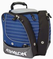 Athalon Kids Ski Snowboard Boot Helmet Bag Backpack Downhill Skiing 5 Colors 306