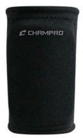 Champro Universal Protective Wrist Guard Adult/Youth Baseball Softball AWG01