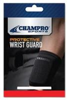 Champro Universal Protective Wrist Guard Adult/Youth Baseball Softball AWG01