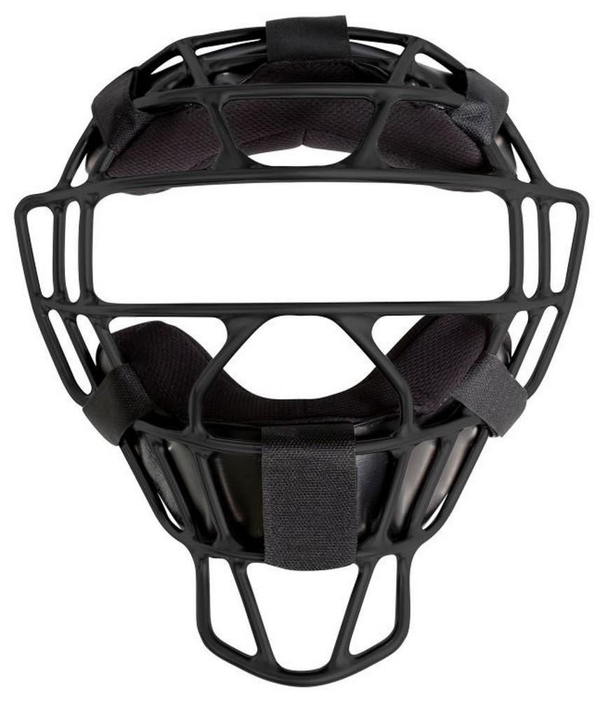CHAMPRO Adult Rampage Softball Fielders Mask Champro Sports Protective Gear