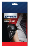 Champro Universal Protective Elbow Guard Baseball Softball Pick Adult or Youth