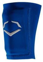 Evoshield Adult PRO-SRZ Protective Wrist Guard Baseball Sports WTV5200