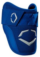 Evoshield Adult PRO-SRZ Batters Elbow Guard Baseball Protection WTV6200