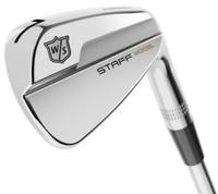 Wilson Staff Model Blades Iron Set (8) Golf Clubs 3-PW R Flex MRH (RIGHT HANDED)